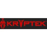Kryptek coupons