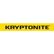 Kryptonite coupons