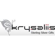 Krysaliis coupons