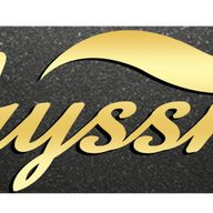K'ryssma coupons