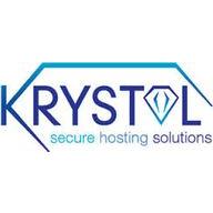 Krystal Hosting coupons