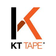 KT Tape coupons