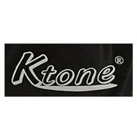 Ktone coupons