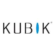 Kubik Digital Electronics coupons