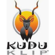 Kudu Klip coupons