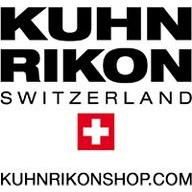Kuhn Rikon coupons