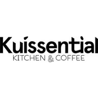 Kuissential coupons