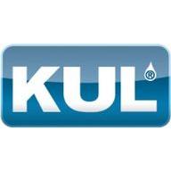 KUL coupons