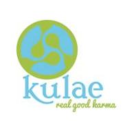 Kulae coupons