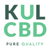 KULCBD coupons