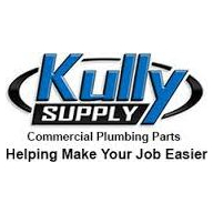 Kully Supply coupons