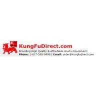Kung Fu Direct coupons