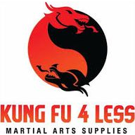 KungFu4Less coupons