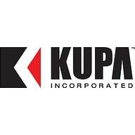 Kupa coupons