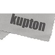 Kupton coupons