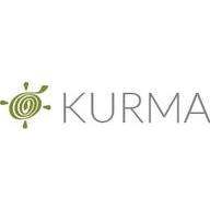 Kurma Yoga coupons
