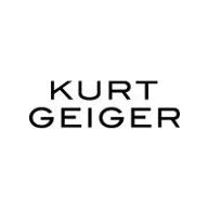 Kurt Geiger coupons