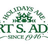 KURT S. ADLER ( KSA ) coupons
