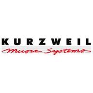 Kurzweil coupons