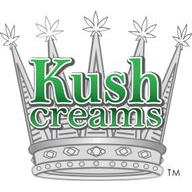 Kush Creams coupons