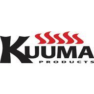Kuuma coupons