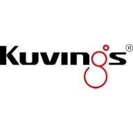 Kuvings coupons