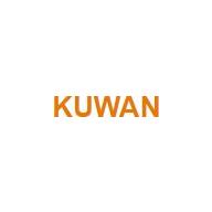KUWAN coupons