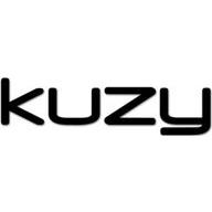 Kuzy coupons