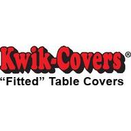 Kwik-Covers coupons