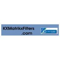 KX Matrikx coupons