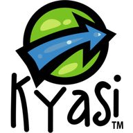 KYASI coupons