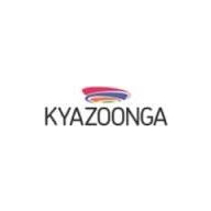 Kyazoonga coupons