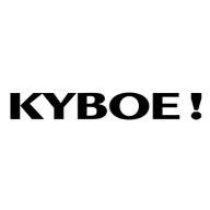 Kyboe coupons