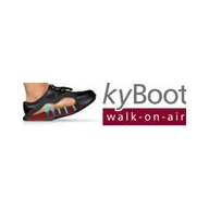 Kyboot coupons