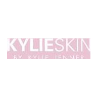 Kylie Skin coupons