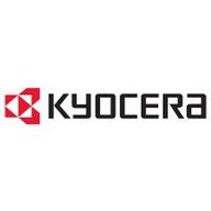 Kyocera coupons