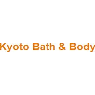 Kyoto Bath & Body coupons