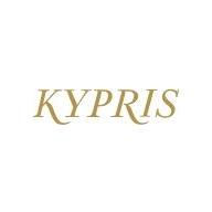 KYPRIS coupons