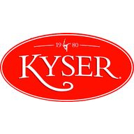 Kyser coupons