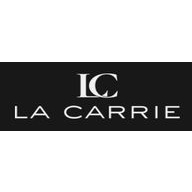 La Carrie coupons
