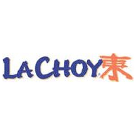 La Choy coupons