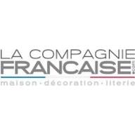 La Compagnie Française coupons