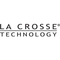 La Crosse Technology coupons
