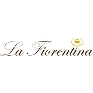 La Fiorentina coupons