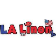 LA Linen coupons