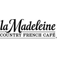 La Madeleine coupons