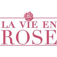 La Vie En Rose coupons