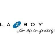 La-Z-Boy coupons
