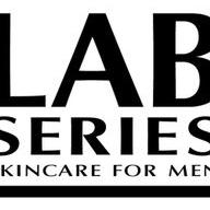 Lab Series coupons