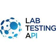 Lab Testing API coupons